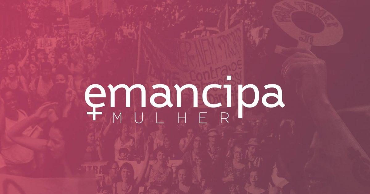 emancipa