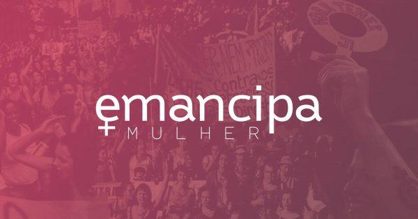 Luciana Genro anuncia implantação da Emancipa Mulher em Passo Fundo