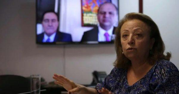 Desmandos de Bolsonaro atingem departamento HIV/aids