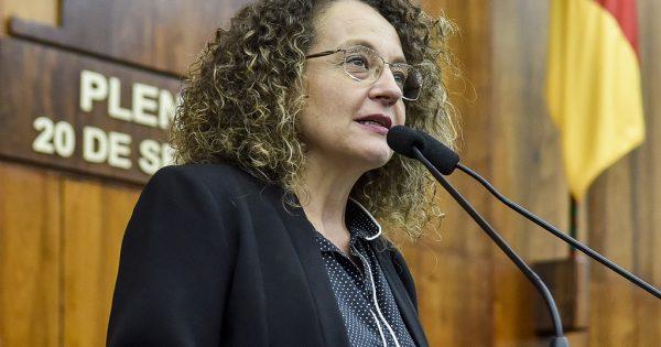 Reforma da Previdência de Bolsonaro ataca direitos dos trabalhadores, das mulheres e dos idosos