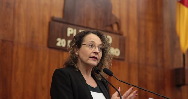 Programa de segurança pública de Eduardo Leite não apresenta ações concretas