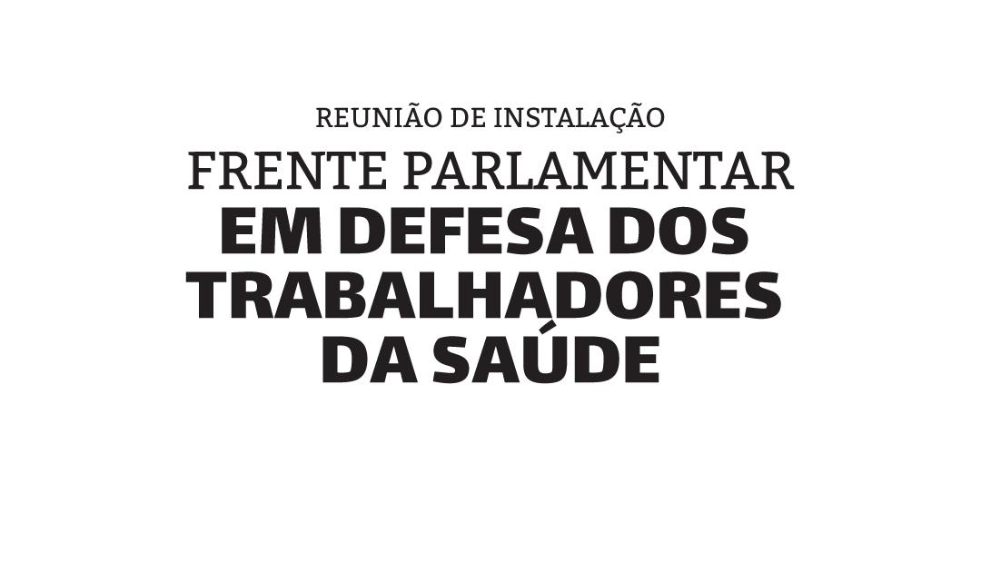 08.04_9h_Frente-Saúde