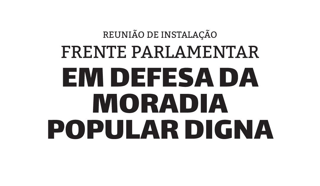 17.04_18h_MoradiaDigna