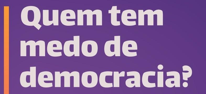 251_Card_QuemTemMedoDaDemocraciab