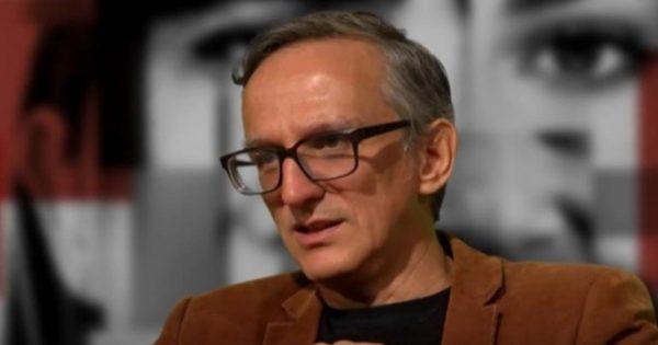 """""""Ideologia nazista"""", por Juremir Machado da Silva"""