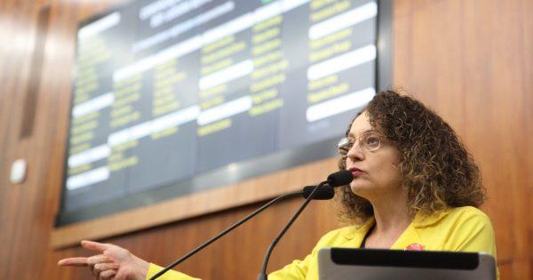 Contra a venda da CEEE, CRM e Sulgás: a luta está apenas começando