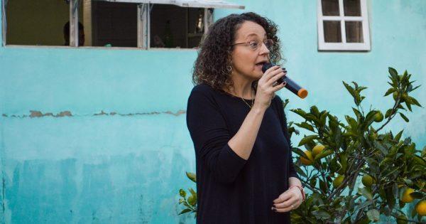 Emancipa Mulher inaugura atividades em Gravataí