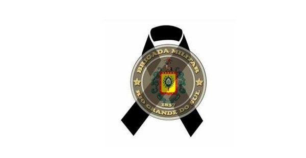 Solidariedade aos familiares e colegas dos policiais mortos em Porto Alegre