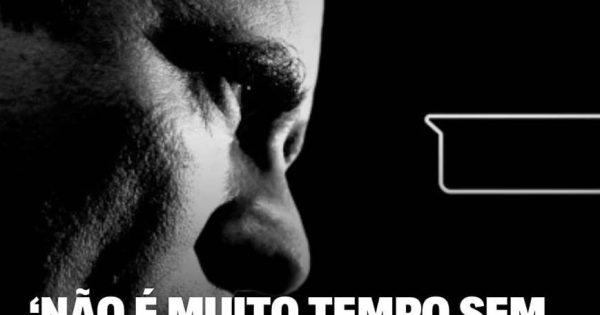 Luciana Genro comenta sobre a colaboração criminosa entre Moro e Dallagnol | Podcast #2
