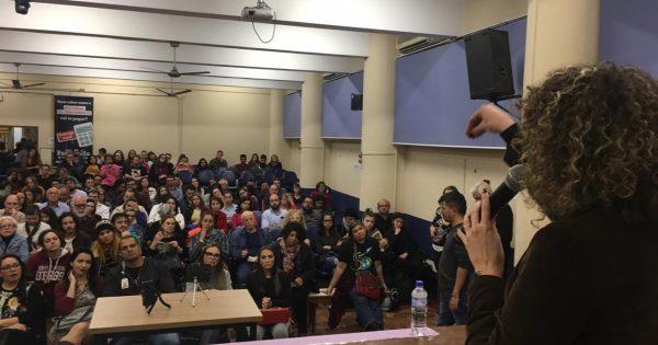 Audiências públicas debatem Reforma da Previdência