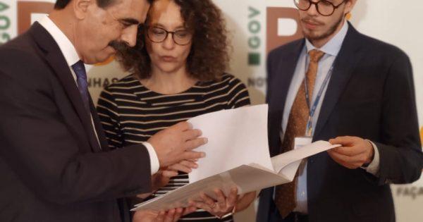 Sem regulamentação, Lei dos Fogos publicada em novembro de 2019 ainda não entrou em vigor