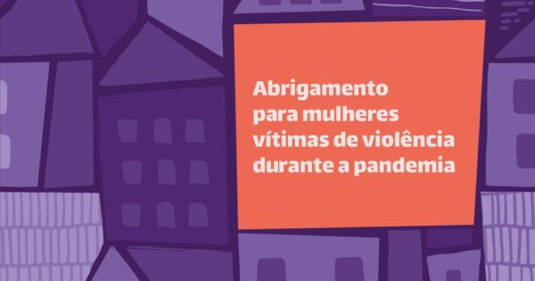 Emenda de Luciana Genro garantirá abrigo a mulheres vítimas de violência