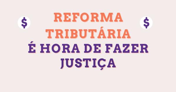 Justiça tributária nas heranças
