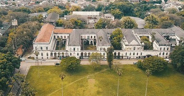 Audiência exige respostas do governo sobre situação dos hospitais São Pedro e Colônia Itapuã