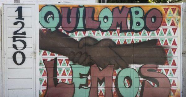 Parlamentares do PSOL e Frente Quilombola solicitam reunião com desembargadora sobre Quilombo Lemos