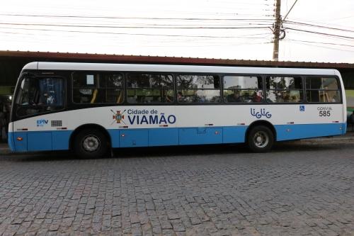 Foto: Prefeitura de Viamão