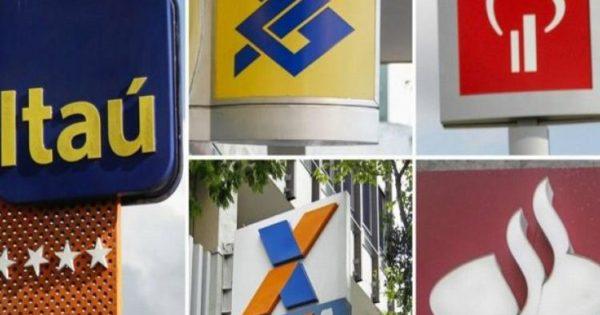 Bancários cobram respeito a medidas sanitárias em instituições financeiras do RS