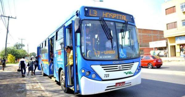 Transporte público em Alvorada: Luciana Genro cobra mais ônibus e condições sanitárias