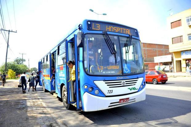 Foto: Prefeitura Municipal de Alvorada