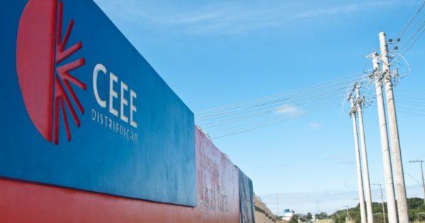 Luta dos trabalhadores da CEEE contra privatização segue com suspensão do leilão pela Justiça