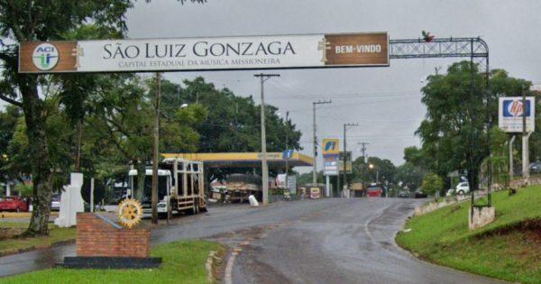 Luciana Genro cobra empresa sobre redução em horários de ônibus intermunicipais na região das Missões