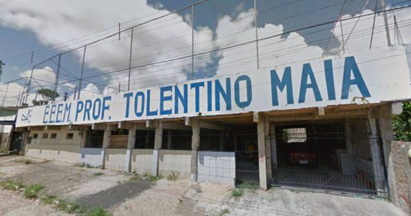 Desmonte da EJA: Governo fecha turmas em escola de Viamão
