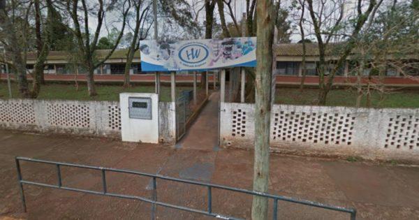 """Governo diz que """"não procede"""" informação sobre fechamento de escola em Cruz Alta, mas não descarta possibilidade"""