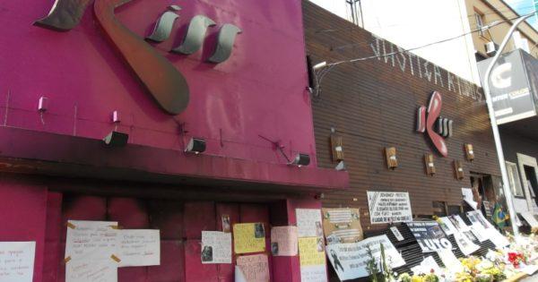 Luciana Genro propõe que prazo para implementação da lei Kiss volte a ser lei