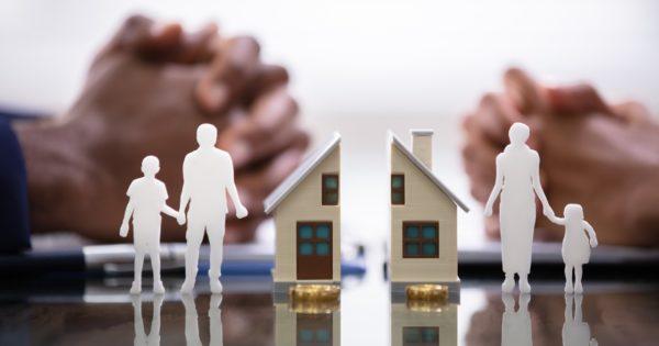 Problemas e injustiças na lei de alienação parental são debatidos na Comissão de Direitos Humanos da Assembleia