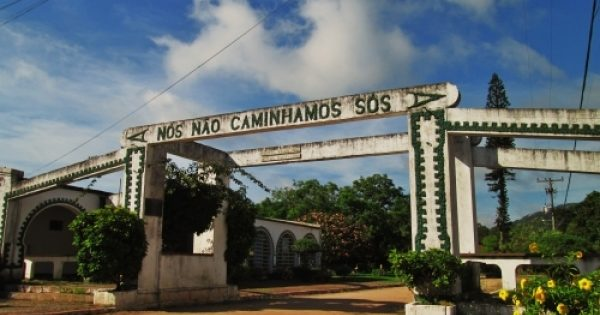 Luciana Genro cobra informações do governo sobre fechamento do Hospital Colônia Itapuã