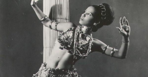 Luciana Genro propõe criação de Dia da Dança Afro-Brasileira no Rio Grande do Sul