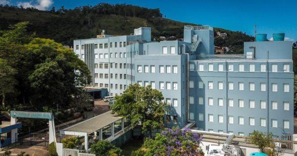 Direção do Hospital Santa Ana anuncia serviço de ronda para garantir segurança dos trabalhadores