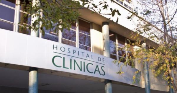 Luciana Genro cobra Hospital de Clínicas sobre funcionários antivacina na instituição