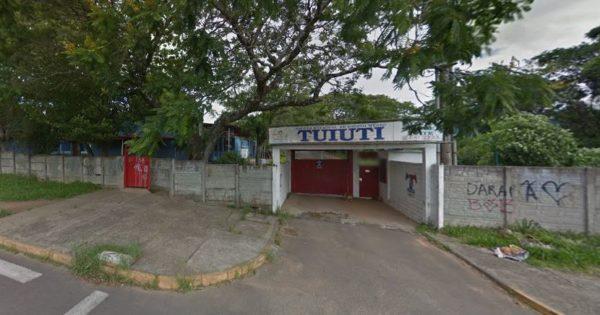 Luciana Genro cobra Seduc sobre escola em Gravataí com 11 salas interditadas